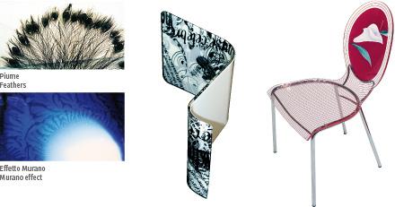 Progettazione articoli Plexiglass: articoli domestici in plexiglass