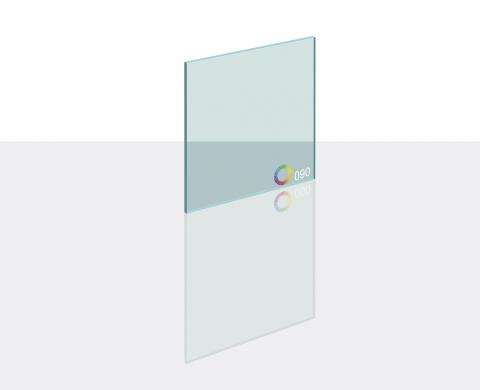 COLORPLEX acrylic sheet