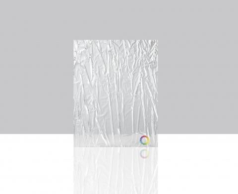 3DPLEX acrylic sheet