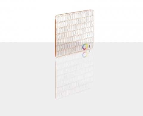 NETPLEX acrylic sheet