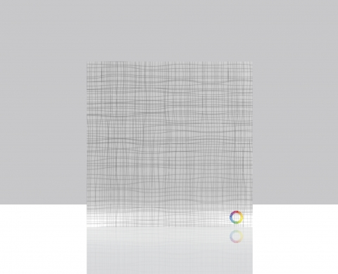 PRESSPLEX acrylic sheet